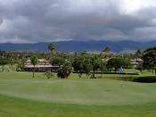 golf03.jpg
